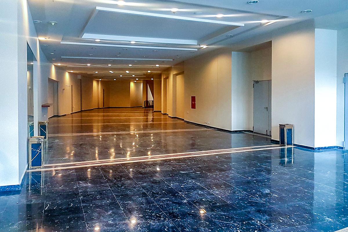 Main Foyer No2.-min